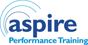 Aspire Performance Training Pty Ltd